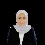 Erysha Daniah E.'s avatar