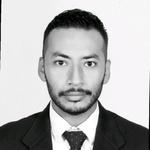 Ernesto E.'s avatar