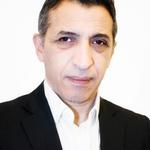 Vahan M.'s avatar