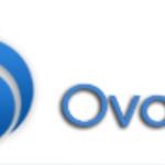 Ovalion G.
