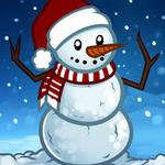 Snowland Is
