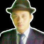 Eko Retmawan