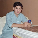 Naveed's avatar