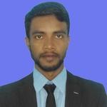 Raihan's avatar