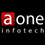 A-one Infotech