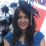 Karina Laymen Garay
