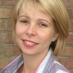 Katharine Teed