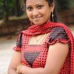 Nisha Rani R.