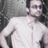 Shahzada H.