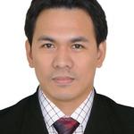 Felipe Jr. D.'s avatar