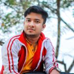 Apurbo's avatar