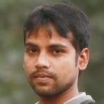 Subrata Kumar Shingha S.