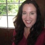 Lauren C I.