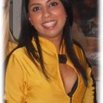 Marisha M.