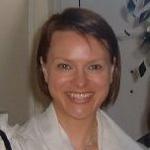 Karen W.