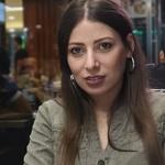 Razina S.'s avatar
