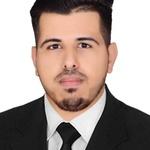 Nafia H.'s avatar