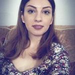 Ayda S.'s avatar