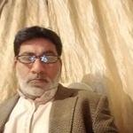 Syed muhammad mohsin ali S.'s avatar