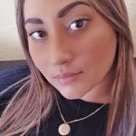 Tracy V.'s avatar