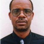 Victor M.
