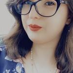 Desiree J.'s avatar