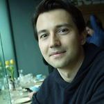 Vlad Stoychev