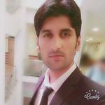 Sajid's avatar