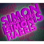 Simon H.