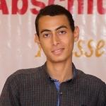 Mohamed I.'s avatar