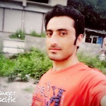 Syed Qaim