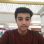 Umar Hasany