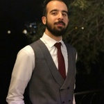 Hazem A.'s avatar