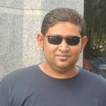 Chowdhury S.