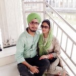 Harmeek Singh