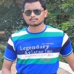 Swadesh B.