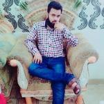Muhammad Sameer Muahammad Akram