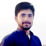 Aariyaan J.