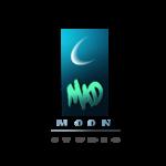 Mad M.