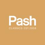 PASH L.