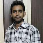 Deependra S.