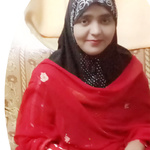 Asma M.