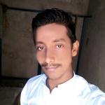 Ahmad Bin nawaz