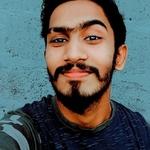 Sachintha's avatar