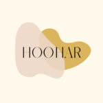 Hoohar Ltd