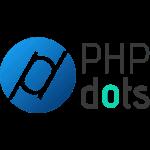 PHPDots T.