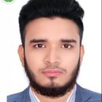 Md Omar's avatar