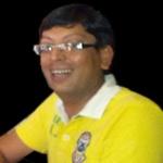 Jaydev B.