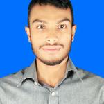 Md:Shajalal