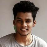 Abhindev E.'s avatar